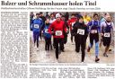 2011-02-02_KM_Crosslauf_28WN29.jpg