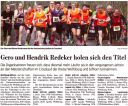 2014-02-28_KM_Crosslauf_28WN29.jpg